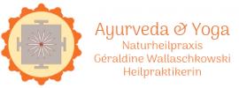 Ayurveda&Yoga (2)